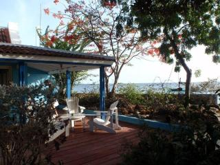 Casa Topana - Kralendijk vacation rentals