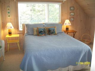 Edgewater waterfront 2 bedrooms 2 baths BarHarbor - Southwest Harbor vacation rentals