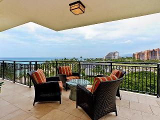 Beach Tower 2 bdrm Ko Olina Resort Beach Villa - Ko Olina Beach vacation rentals