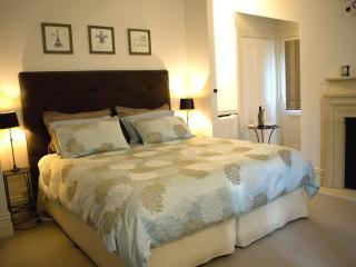 Perfect Daylesford House rental with Deck - Daylesford vacation rentals