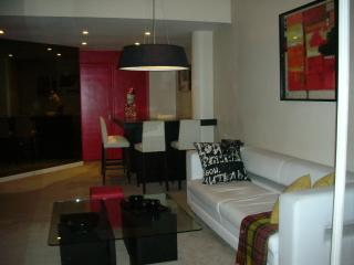 An elegant apartment in Recoleta, Buenos Aires - Buenos Aires vacation rentals