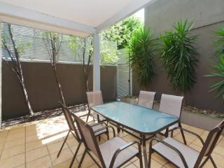 3/11-13 Wattletree Road, Armadale - Melbourne vacation rentals
