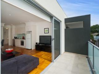 16/293-295 Hawthorn Road, Caulfield, Melbourne - Melbourne vacation rentals