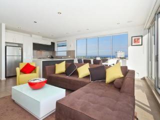 32/23 Irwell Street, St Kilda, Melbourne - Melbourne vacation rentals