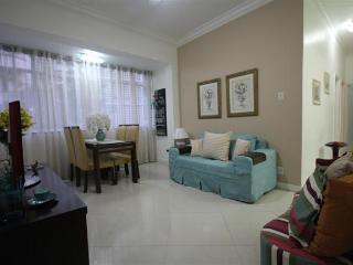 Maravilhoso Apartamento Em Copacabana - Rio de Janeiro vacation rentals