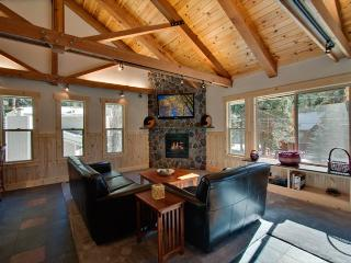 Beautiful Mountain Getaway, Aspen Hideaway (SL118) - Nevada vacation rentals