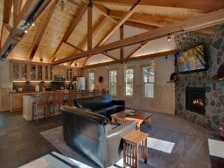 Beautiful Mountain Getaway, Aspen Hideaway (SL118) - Stateline vacation rentals