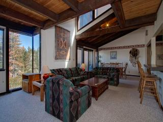 Private Lake Village Townhouse - Nevada vacation rentals