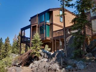Private Lake Village Townhouse (LV46) - Stateline vacation rentals