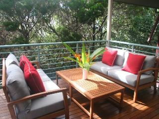 Carramar @ Marcus, Sunshine Coast - Pet Friendly - Marcus Beach vacation rentals