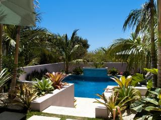 Banyan Tree Estate - Bahamas vacation rentals