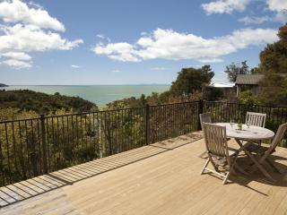 Kaiteriteri Holiday House - Nelson vacation rentals