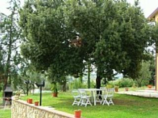 Casa Medinilla F - Gambassi Terme vacation rentals