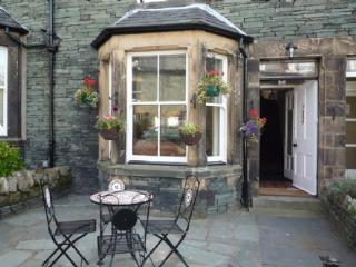 JUBILEE COTTAGE, Keswick - - Lake District vacation rentals