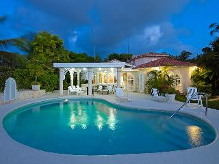 Whitegates at The Garden, Barbados - The Garden vacation rentals