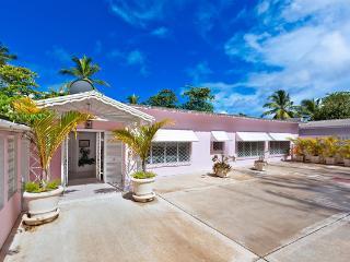 Belair at Mullins Beach - Mullins vacation rentals