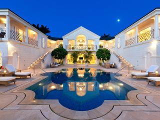 Illusion at Sugar Hill, Barbados - Ocean View, Gated Community, Pool - Sugar Hill vacation rentals