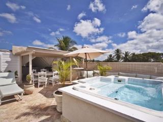 Reeds House 1 at Reeds Bay - Reeds Bay vacation rentals