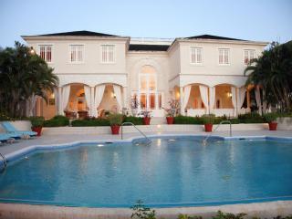 Sandy Lane - Bohemia at Sandy Lane, Barbados - Ocean View, Pool, Central Air-Conditioning - Sandy Lane vacation rentals