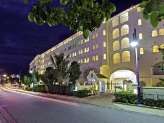 Sapphire Beach 509 - Bridgetown vacation rentals