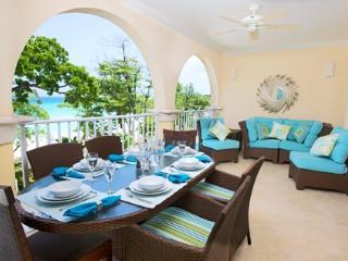 Sapphire Beach 211 at Dover Beach - Christ Church vacation rentals