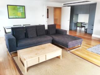 Serviced Apartments at Kensington - Monarch House - London vacation rentals