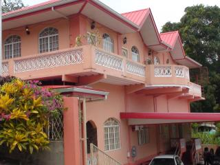 carolyns view guest house - Maraval vacation rentals