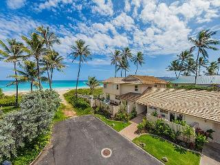 Place in Paradise - Kaneohe vacation rentals