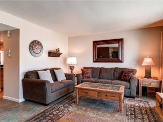 RACQUET CLUB 165: Quiet Retreat - Park City vacation rentals