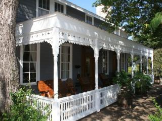Romantic House with Internet Access and Satellite Or Cable TV - Fredericksburg vacation rentals
