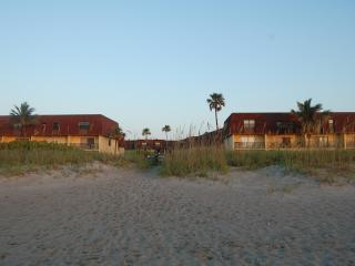 112 Cocoa Beach Club--Oceanfront--Near the Pier! - Cocoa Beach vacation rentals