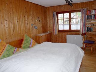 Vacation Apartment in Witzenhausen - 5673 sqft, romantic, friendly, comfortable (# 3080) - Witzenhausen vacation rentals