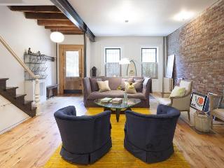State Street - Brooklyn vacation rentals