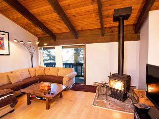 Mammoth Point 123 - Mammoth View Rental - Mammoth Lakes vacation rentals