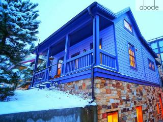 Abode at Town Lift - Abode at Town Lift - Park City - rentals