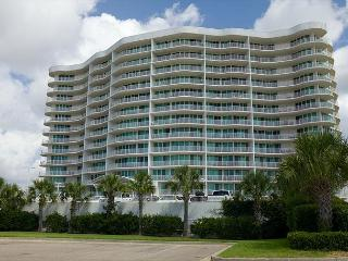Caribe C604 - NOW OPEN * thru May 27 - Caribe Resort is Family Friendly - Orange Beach vacation rentals