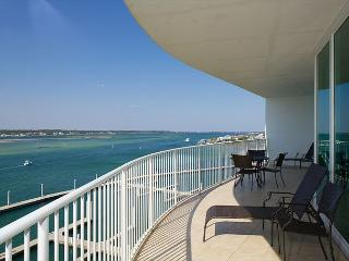 Caribe C604 - Open TODAY thru 12/25 - Great Time for a Getaway at Great $$ - Orange Beach vacation rentals