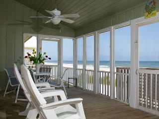 'Change of Pace' - Open:  Feb 27-March 11 - Reduced Rates - Gulf Shores vacation rentals