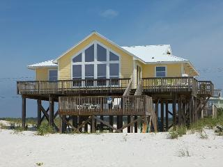 Here to Dream -  Last Minute Openings: March 1-7 - Gulf Shores vacation rentals