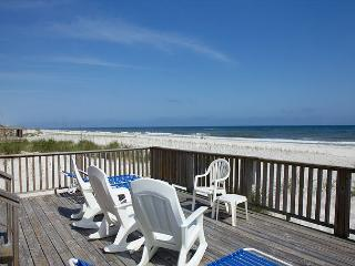 'Change of Pace' * DEAL$ DEAL$ DEALS * Sept 10 and Oct 8 - Gulf Shores vacation rentals