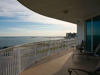 The Pass - Free Boat Slip Included - August and September Openings - Orange Beach vacation rentals