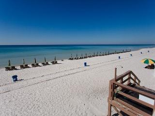 Treasure Island - Panama City Beah * Open Dates: 03/07 - 5 Nights - Panama City vacation rentals