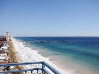 Sterling Breeze - March Openings - 25% Off Weekly Rates - Panama City vacation rentals