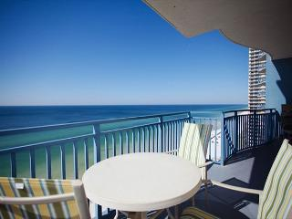 Sterling Breeze ** Offering Discount$ on Open Fall/Winter Dates - Panama City vacation rentals