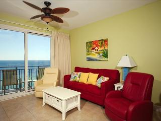 Sterling Breeze * GREAT DISCOUNTS * Open Dates 04/25-05/20 - Panama City vacation rentals