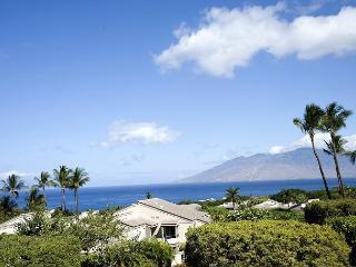Wailea Ekolu #1610 - Maui vacation rentals