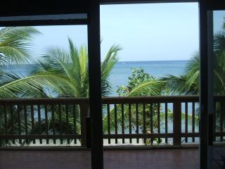 Bella Vista en Bayside - Sandy Bay vacation rentals