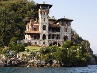 Exclusive  Apartment Como Lakeside,  San Siro - Lake Como vacation rentals