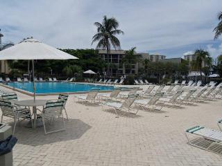 3 BR/2 BA- Quiet South end of Fort Myers Beach - Fort Myers Beach vacation rentals