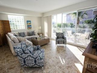 418 Little Harbor - Apollo Beach vacation rentals